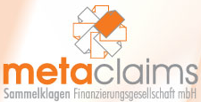 Metaclaims