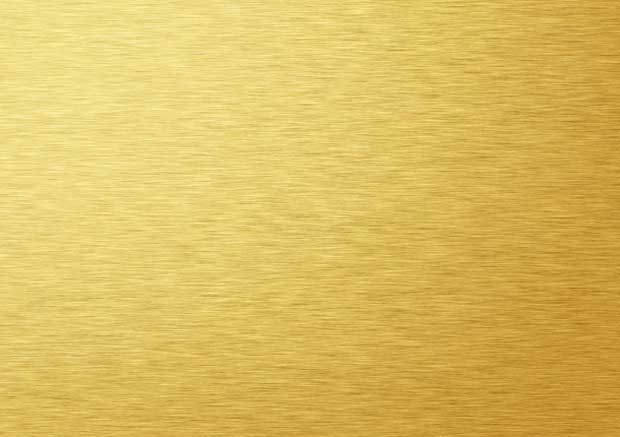 free-brushed-gold-metal-texture