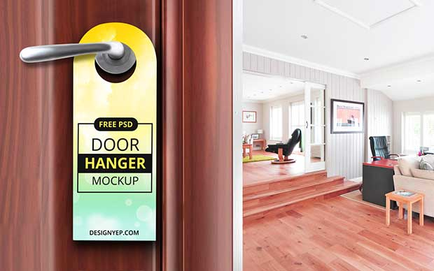 high-quality-door-hanger-mockup-free-psd-template-download