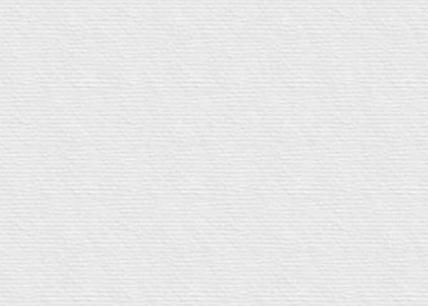 White Seamless Paper Texture Background