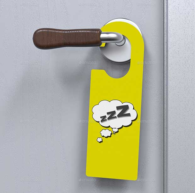 door-handle-plate-door-hanger-mockup-psd-template