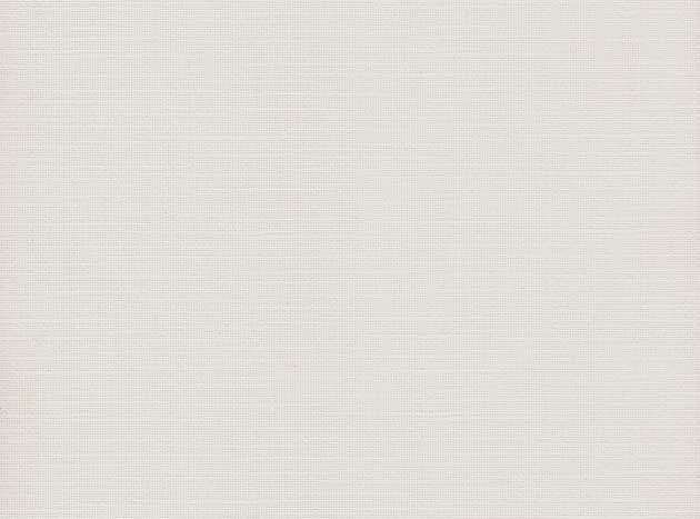 Canvas Texture White Paper Free