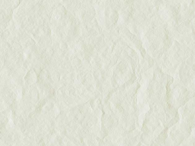 Free White Paper Texture