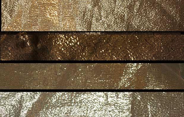 9-high-resolution-metallic-gold-fabric-textures