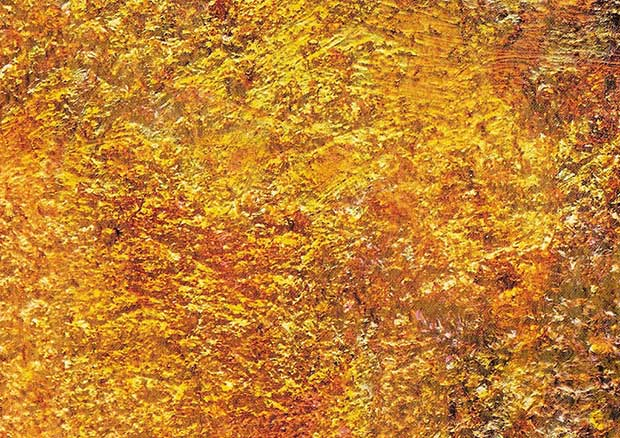 gold-leafing-gilding-texture