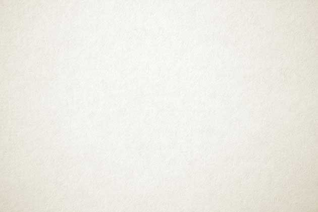 Ivory Off White Paper Texture For Free