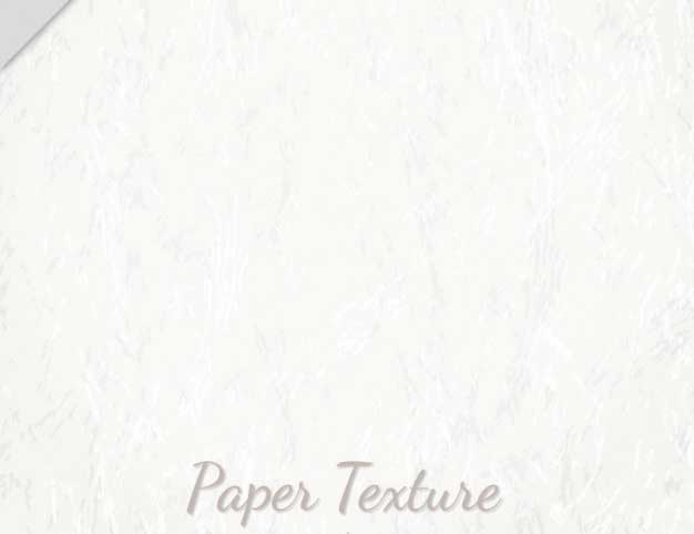 Paper Texture Free Vector