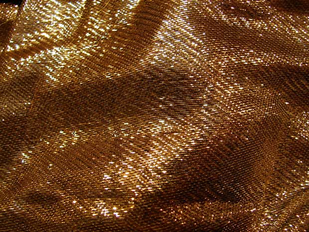 gold-tinsel-fabric-texture