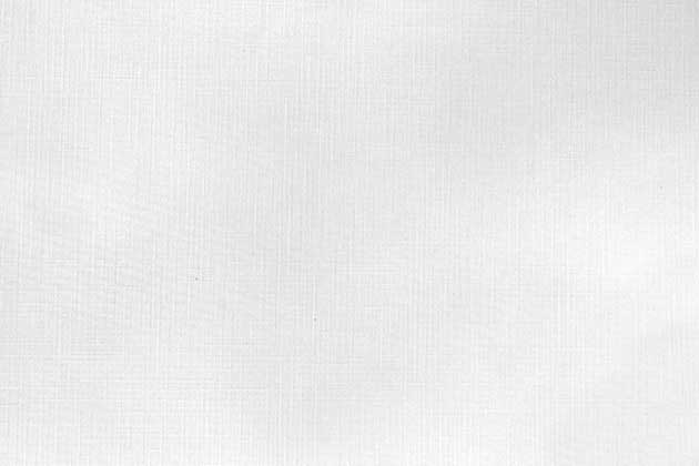 White Linen Paper Texture For Free