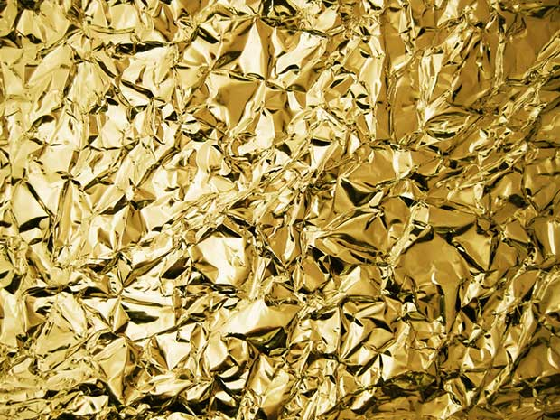 free-gold-metal-texture