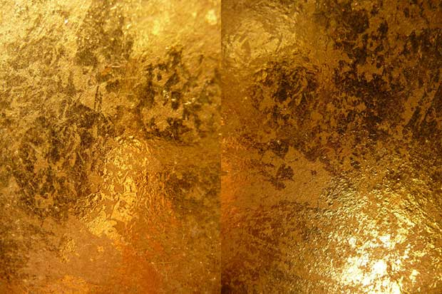 gold-metallic-texture