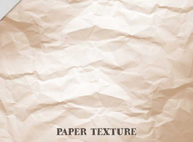 Free Vintage Paper Texture