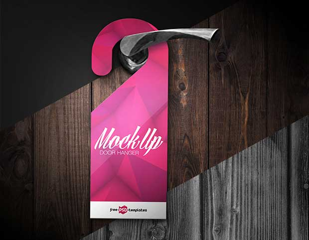 free-door-hanger-mockup-in-psd-file-format
