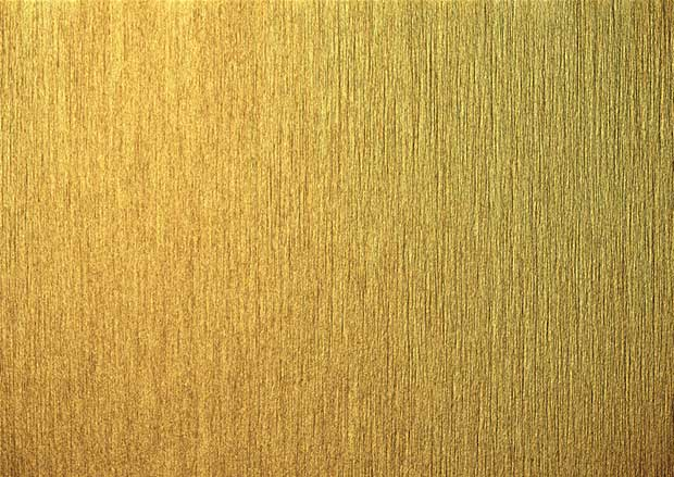 free-gold-texture-ii