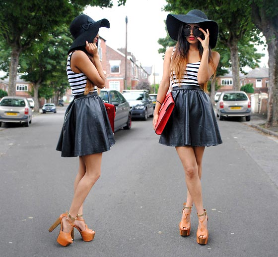 Skirts Every Stylish Girl Should Own