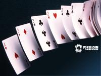 800x600 Poker Desktop Wallpaper