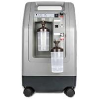 德维比斯 医用制氧机 JV525-KS-DF 5L