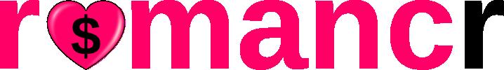 romancer_logo