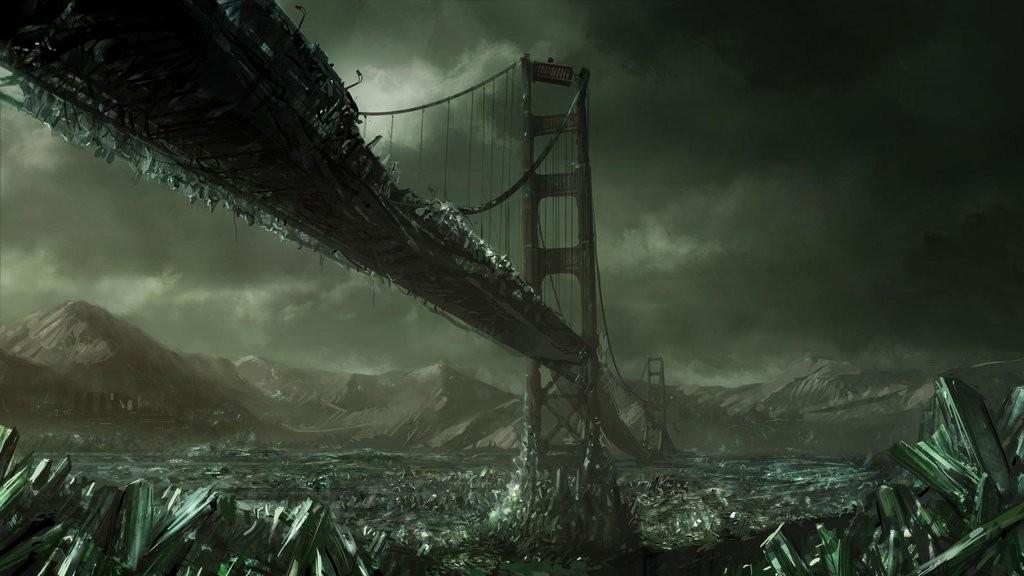 apocalyptic-wallpaper10