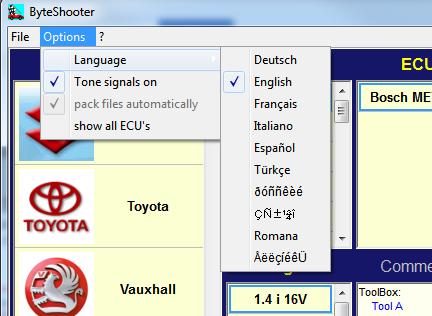 byteshooter-language2.png