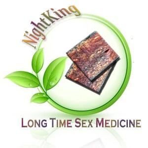 Increase Sex Time Naturally