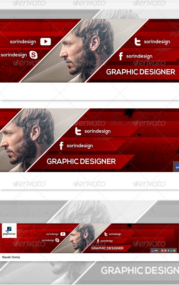 modern-youtube-banner-design-psd-template