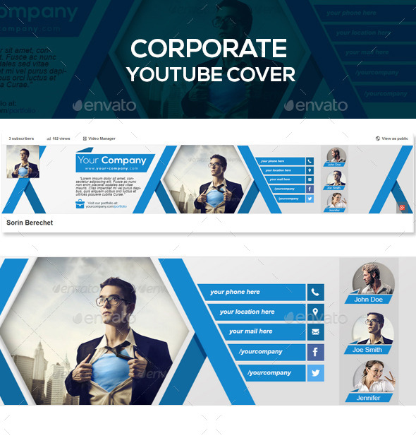 corporate-youtube-banner-template-psd