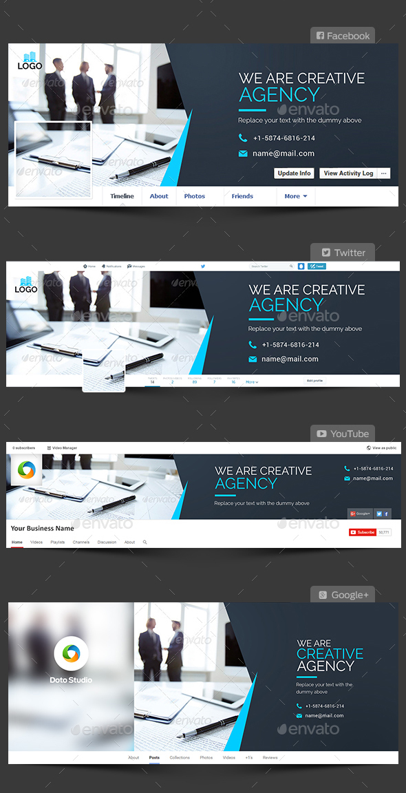 multi-purpose-social-media-templates-pack