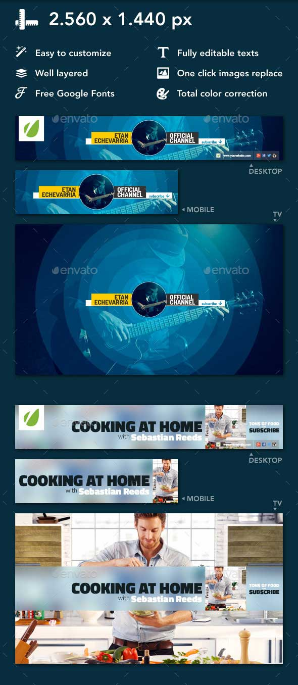 youtube-cover-template-psd-download