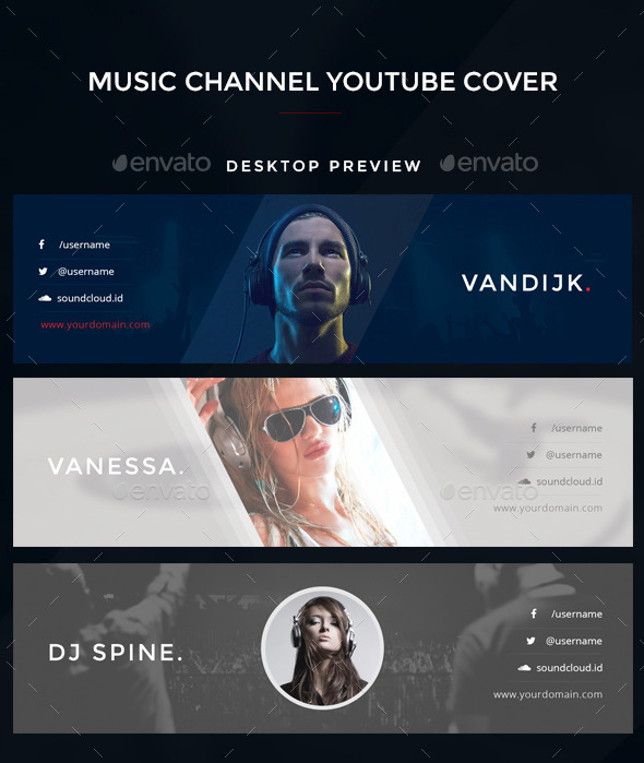 youtube-channel-art-psd-template-for-music-industry