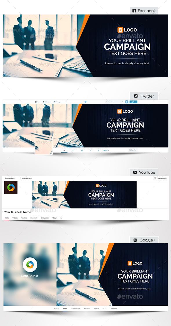 corporate-social-media-cover-psd-templates