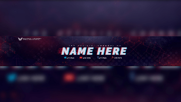 free-youtube-banner-psd-template-download