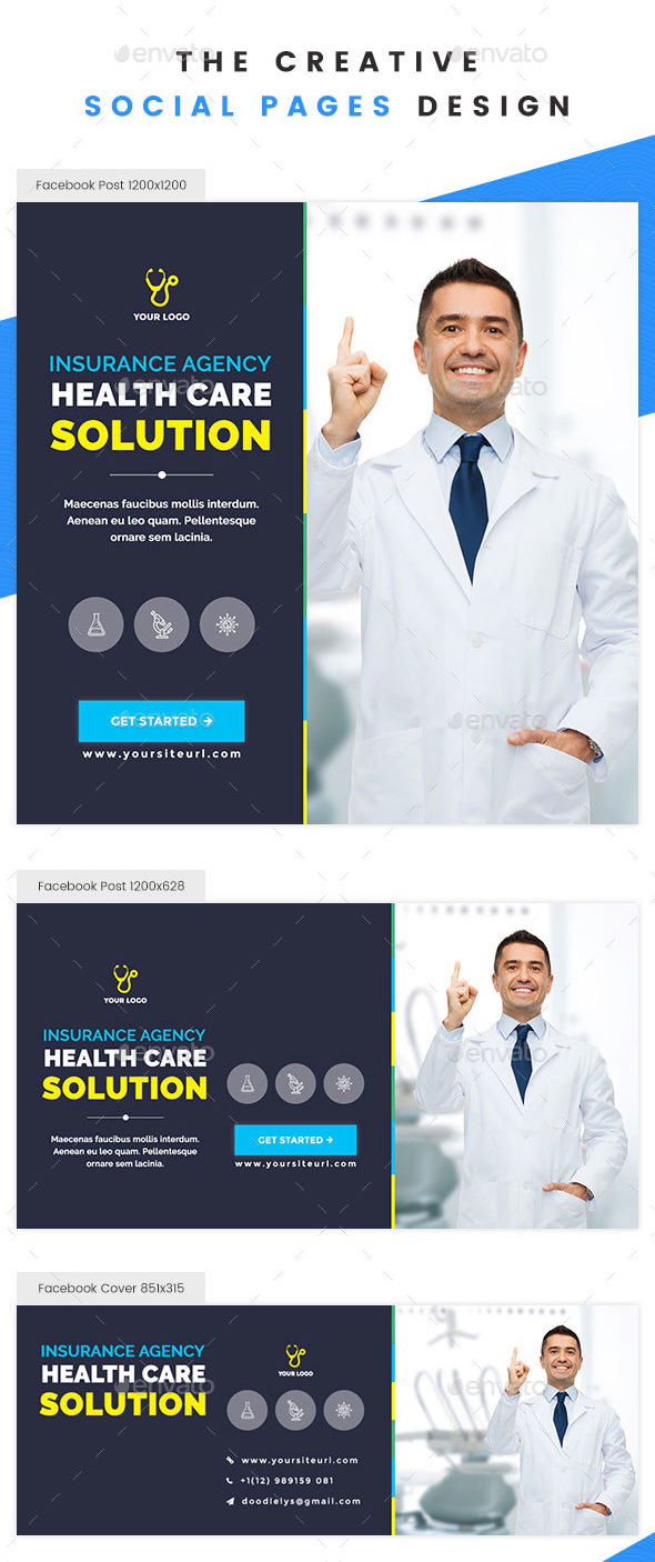09-psd-of-medical-agency-social-banner-templates