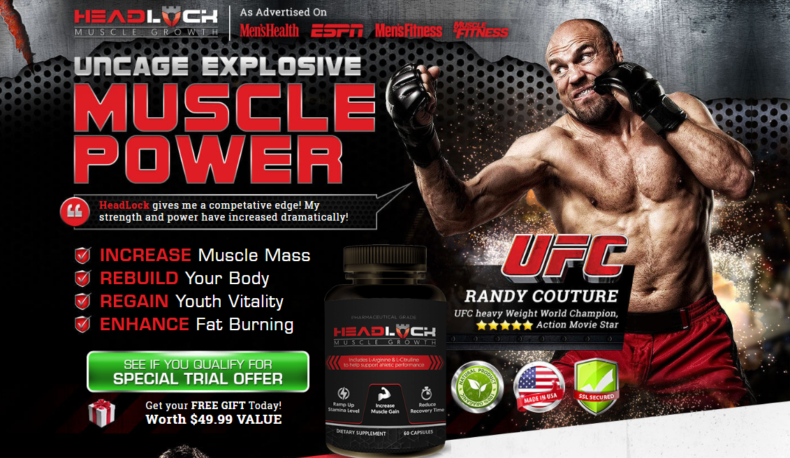 HeadLock-Muscle-Growth-review