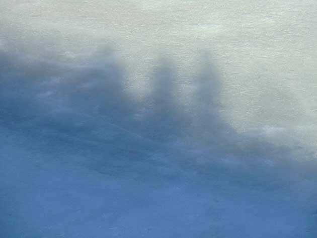 004-ice-texture