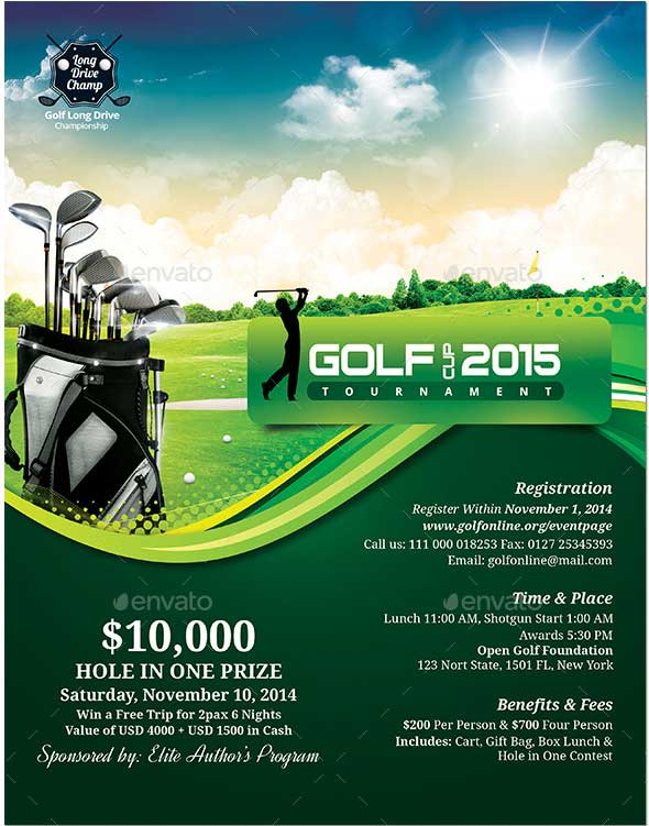 golf-event-flyer-template-psd-download