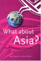 what about asia