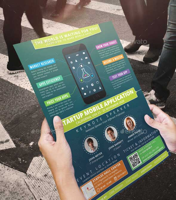 startup-event-flyer-psd-template-download