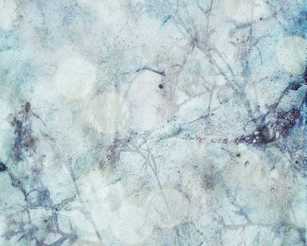 ice-and-snow-textures