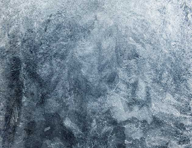 free-cool-ice-texture