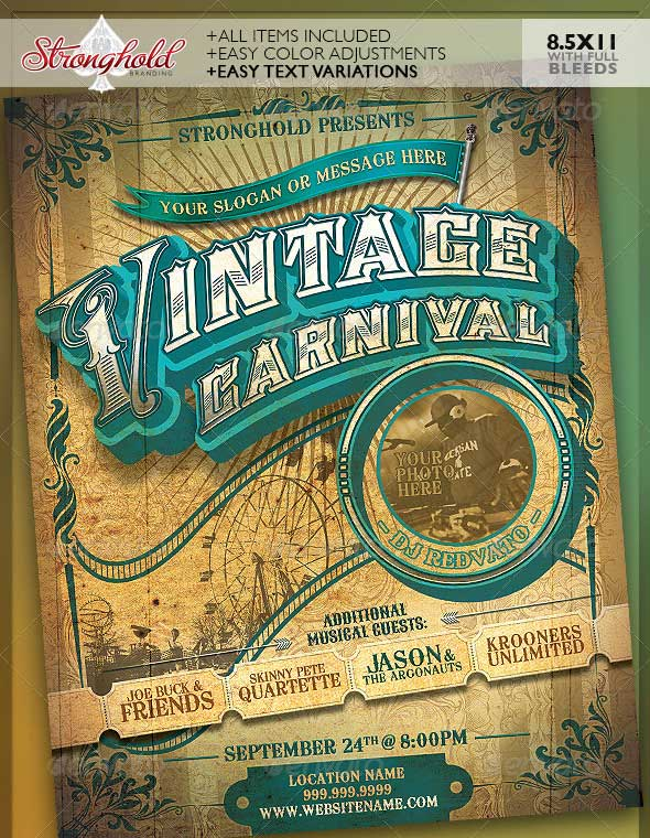 vintage-carnival-circus-event-flyer-template