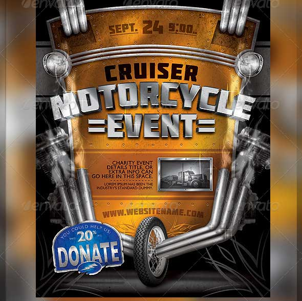 vintage-motorcycle-event-flyer-psd-template-download