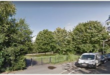 Man is 'punched in the face and shoved in the back' in attempted...