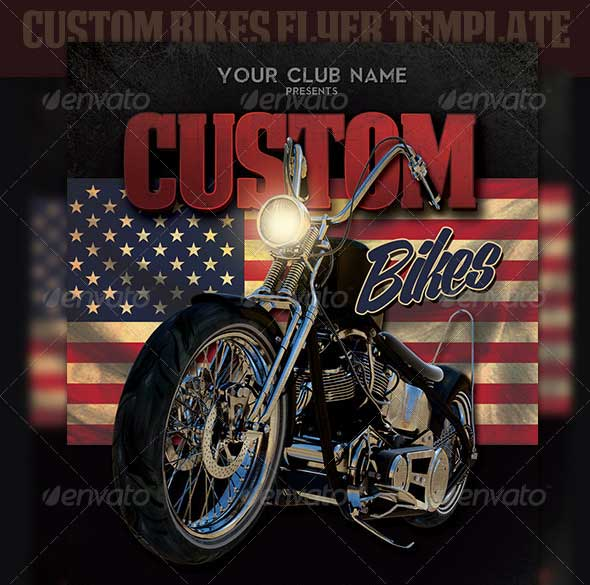 custom-bikes-event-flyer-psd