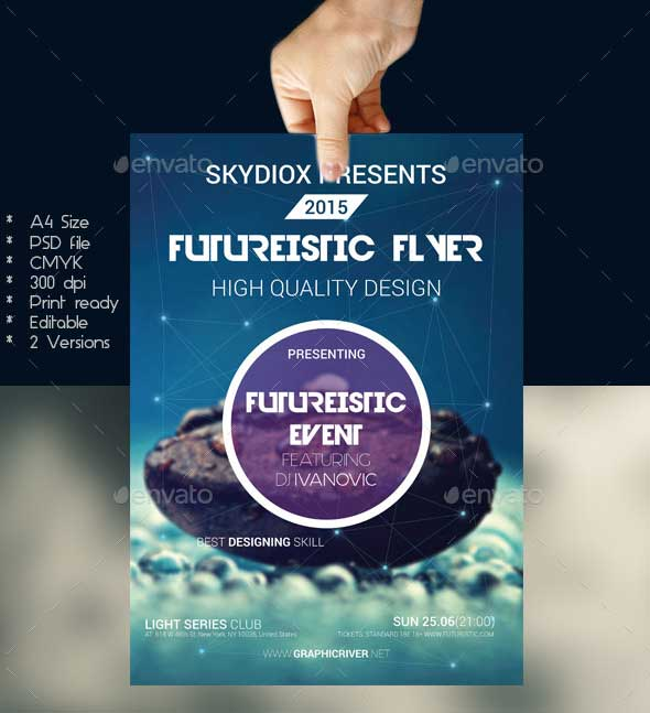 futuristic-event-flyer-psd-download