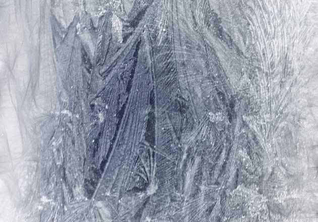 001-free-ice-texture