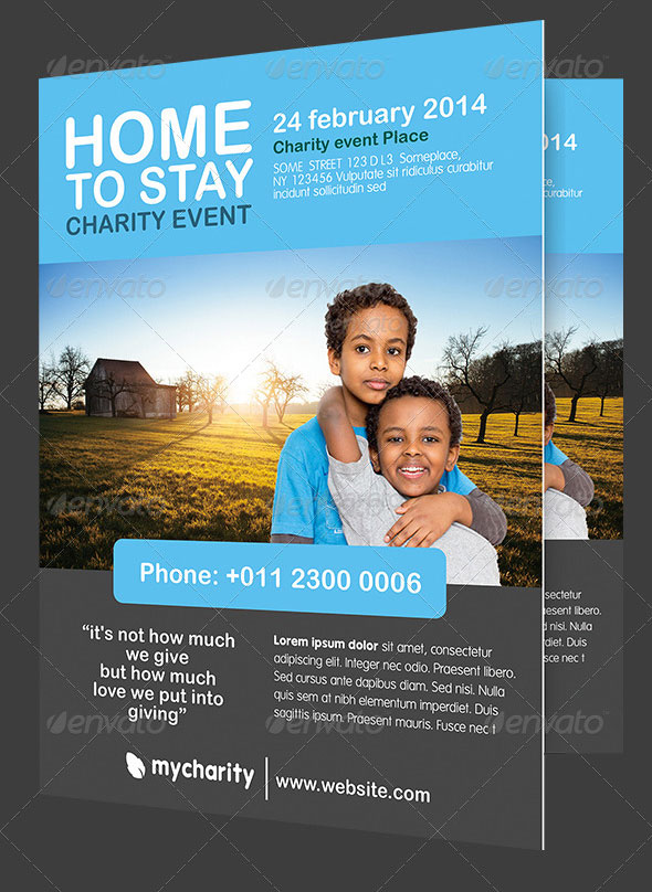 charity-event-flyer-template1