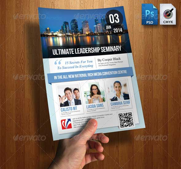 multi-occasion-event-flyer-psd