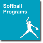 Softball Programs