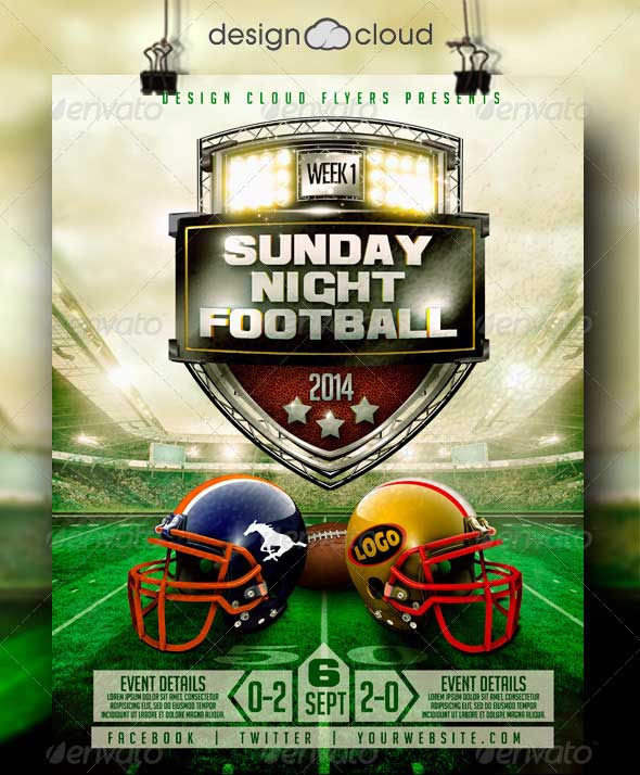 football-game-day-and-night-event-flyer-template